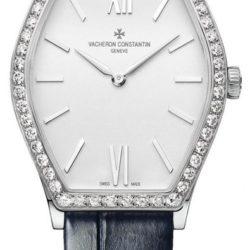 Ремонт часов Vacheron Constantin 25530/000G-9741 Malte Lady в мастерской на Неглинной