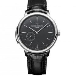 Ремонт часов Vacheron Constantin 30110/000P-B089 Patrimony Ultra-Thin Calibre 1731 Minute Repeater Platinum в мастерской на Неглинной