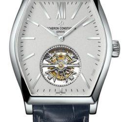 Ремонт часов Vacheron Constantin 30130/000P-9876 Malte Tourbillon Platinum в мастерской на Неглинной