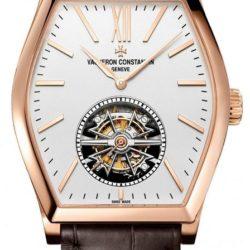 Ремонт часов Vacheron Constantin 30130/000R-9754 Malte Tourbillon в мастерской на Неглинной