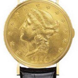 Ремонт часов Vacheron Constantin 33059/000J-0000 Metiers D'Art 20$ Skeleton Watch в мастерской на Неглинной