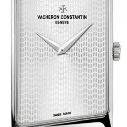 Ремонт часов Vacheron Constantin 33172/000G-9757 1972 Prestige 1972 в мастерской на Неглинной