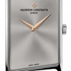 Ремонт часов Vacheron Constantin 33172/000G-9775 1972 Prestige 1972 в мастерской на Неглинной