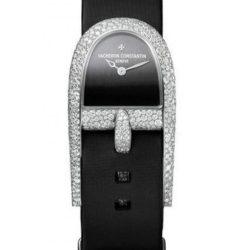 Ремонт часов Vacheron Constantin 37560/000G-B028 Heures Creatives Heure Romantique Audacieuse в мастерской на Неглинной