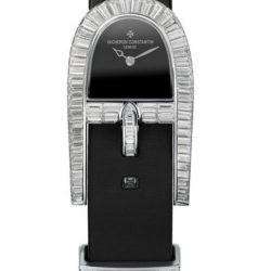 Ремонт часов Vacheron Constantin 37660/000G-B028 Heures Creatives Heure Romantique Audacieuse в мастерской на Неглинной