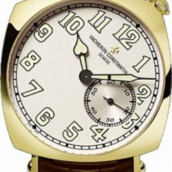 Ремонт часов Vacheron Constantin 82035/000J-9717 Historiques American 1921 Boutique New York в мастерской на Неглинной