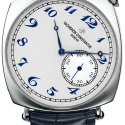 Ремонт часов Vacheron Constantin 82035/000P-B168 Historiques American 1921 в мастерской на Неглинной