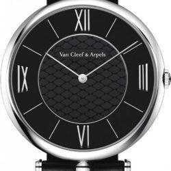 Ремонт часов Van Cleef & Arpels Pierre Arpels Platine 42 Mens Watches Pierre Arpels в мастерской на Неглинной