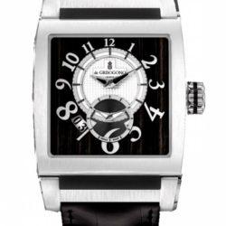 Ремонт часов deGrisogono DF XL N02 Uno N°Instrumento XL в мастерской на Неглинной
