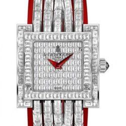 Ремонт часов deGrisogono S24D B Allegra Watch Quartz в мастерской на Неглинной